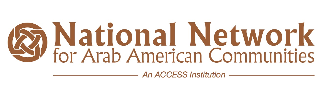 National Network for Arab American Communities