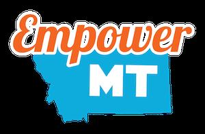 EmpowerMT