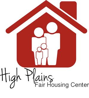 High Plains Fair Housing Center