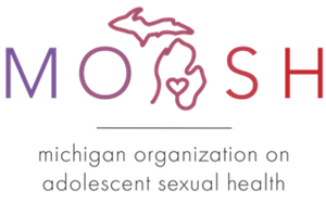 Michigan Organization on Adolescent Sexual Health