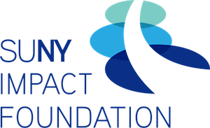 Suny Impact Foundation