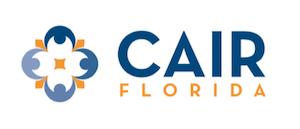 Cair Florida