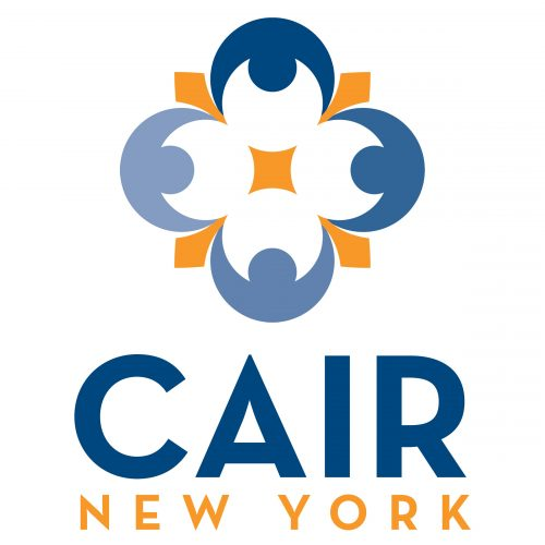 Council on American-Islamic Relations, New York
