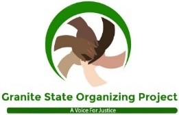 Granite State Organizing Project